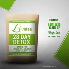 whats the best detox tea 3 tea burner slim tea nigeria is the best burner health nigeria