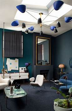 latest living room paint colors trends 2016 2017 decorationy latest color trends for living