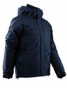tru spec h20 proof 3 in 1 jacket