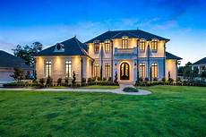 house plans baton rouge traditional luxury style house plan 6900 baton rouge