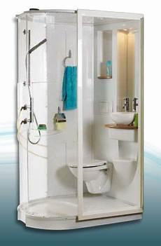 Modular Bathroom Kits by Contemporary Bathroom Ceramic Precast For