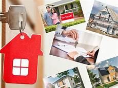 Bauen Kaufen Oder Mieten Lohnt Sich Das Eigenheim
