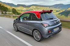 opel adam farbpalette opel adam 1 2 2010 technical specifications interior and