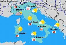 Unwetter In Italien - italy italy weather