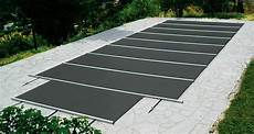 walu pool evolution pool security cover with bars