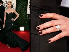 catherine heigel engagement ring katherine heigl engagement rings engagement rings