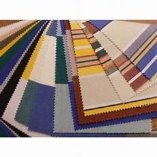 stoffe per tende da sole tela sole vendita stoffe