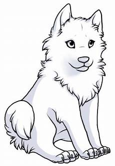 colouring pages for border collie puppy