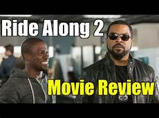 ride along 2 ride along 2 review