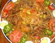 Poulet Au Yassa I Africa Food In 2019 Cuisine