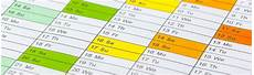 2 Punkte In Flensburg - punkteverfall in flensburg wann verj 228 hren punkte in