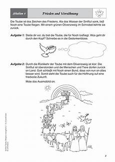 Malvorlagen Religion Grundschule Ethik Grundschule 1 Klasse Malvorlagen Coloring And