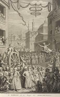 impero ottomano 1900 la foto gioved 236 2 festeggiamenti per la