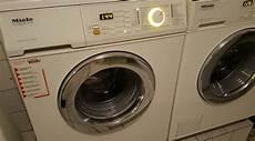 Waschmaschine Schleudert Nicht Das Hilft