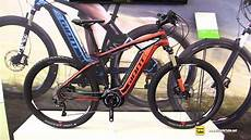 2016 dirt e 1 ltd electric mountain bike