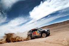Dakar 2015 233 10 Nouvelle Victoire Pour Al Attiyah