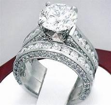 3 carat diamond wedding ring 3 carat diamond wedding ring wedding and bridal inspiration