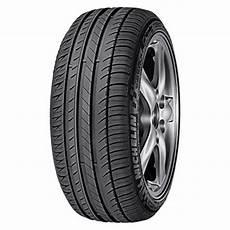 Pneu Michelin Primacy Hp 235 55 R17 99 W Mo Norauto Pt