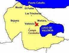 simbolos naturales de valencia estado carabobo ciudades de venezuela estado carabobo