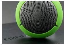 edifier ir codes edifier cinesound b3 soundbar review