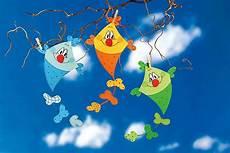 49 best draci kites images on kites craft