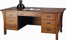 home office furniture michigan stickley home office executive desk 89 2272 art sle