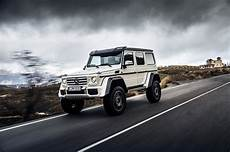 Mercedes G Class Reviews Research New Used Models