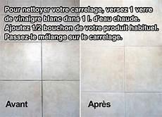 Produit Pour Nettoyer Joint De Carrelage Carrelage Encrass 233 Dans La Salle De Bains Utilisez Le