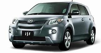 Brand New Toyota IST For Sale  Japanese Cars Exporter