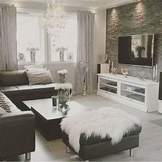 Home Decor Ideas Black And Grey by Home Decor Inspiration Sur Instagram Black And White
