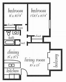 2 bhk house plans 800 sqft sq 10 2 bedroom 800 sq ft house plans 800 sq ft floor