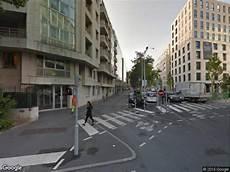 location utilitaire boulogne billancourt place de parking 224 louer boulogne billancourt m 233 tro