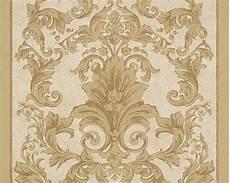 Wallpaper Baroque Gold As Creation Versace 96216 5