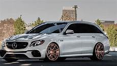 madness tuning of mercedes amg e63 s estate