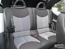 2006 citroen c3 pluriel 1 4 style power windows car