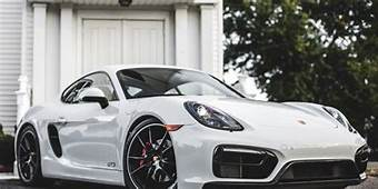2015 Porsche Cayman GTS Manual Test – Review Car And Driver