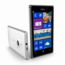 new nokia lumia 925 unlocked phone windows 8 smartphone without contract cheap phones