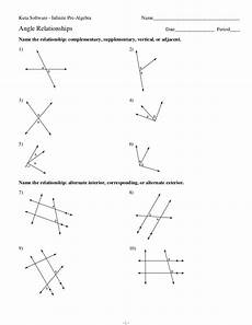 synthetic division worksheet with answers kuta 6997 division worksheets kuta dividing monomials worksheet doc worksheetconstant rate of
