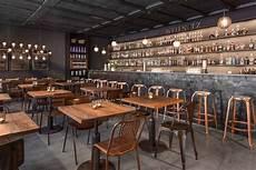 Vorlagen Herzen Malvorlagen Cafe Pin Design S Auf Kuz Design Caf 233 Bar Darmstadt