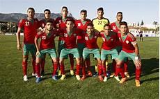 cote match aujourd hui football match maroc mexique aujourd hui