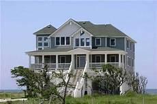 oceanfront house plans house plans coastal oceanfront house plans