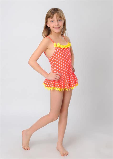 Young Micro Bikini