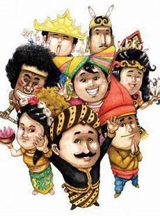 Budaya Malaysia Dan Kandungan Media Di Malaysia Mediagroupw