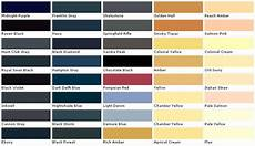 lowes natural paint color lowes interior paint colors fresh lowe s paint color chart create chalk paint in any of