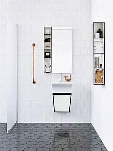 Bathroom Ideas Hexagon Tile by 60 Stylish Hexagon Tiles Ideas For Bathrooms Digsdigs