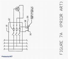 ge shunt trip breaker wiring diagram free wiring diagram