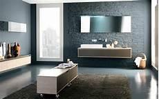 salle de bain bleu gris salle de bains lille showroom