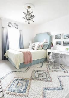 chambre design fille id 233 es d 233 co pour une chambre ado fille design et moderne