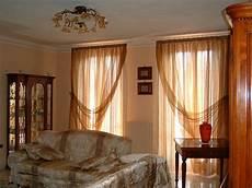immagini tendaggi prodotti la tendarredo tessuti tende e tendaggi a