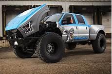 Ford F350 Raptor - forget the ranger raptor we want this f 350 mega raptor